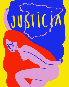 Ilustración: África Pitarch