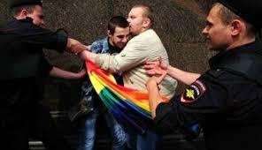 gays 2