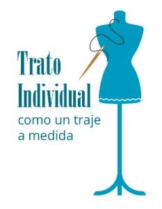 Trato individual
