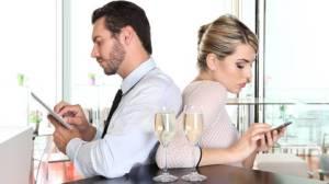 el-punto-oscuro-de-la-infidelidad-moderna-que-esta-pasando-hoy-en-los-matrimonios
