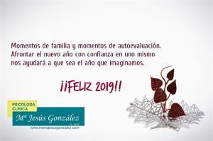 IMG-20190103-WA0002
