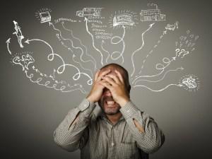 control-de-pensamientos-contraproducente-fabian-maero-e1444278170420