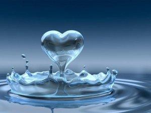 corazon-agua-4