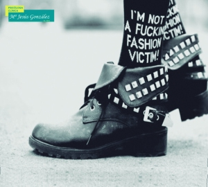 m7zket-l-610x610-pants-fashion-victim--cool-rock-shoes-socks-boots-quote-black+white[1221]